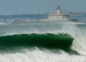 FPS promove novo Curso de Treinadores de Surfing Grau1 – Inscrições de 15 a 28 de fevereiro