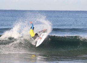 Federação Portuguesa de Surf promove Curso Regional de Novos Juizes em Portimão e Peniche