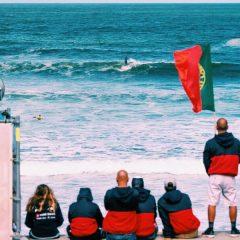 Comunicado 4º Curso de Treinadores de Surf – Grau I