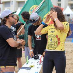 Comunicado 3º Curso de Treinadores de Surf – Grau II